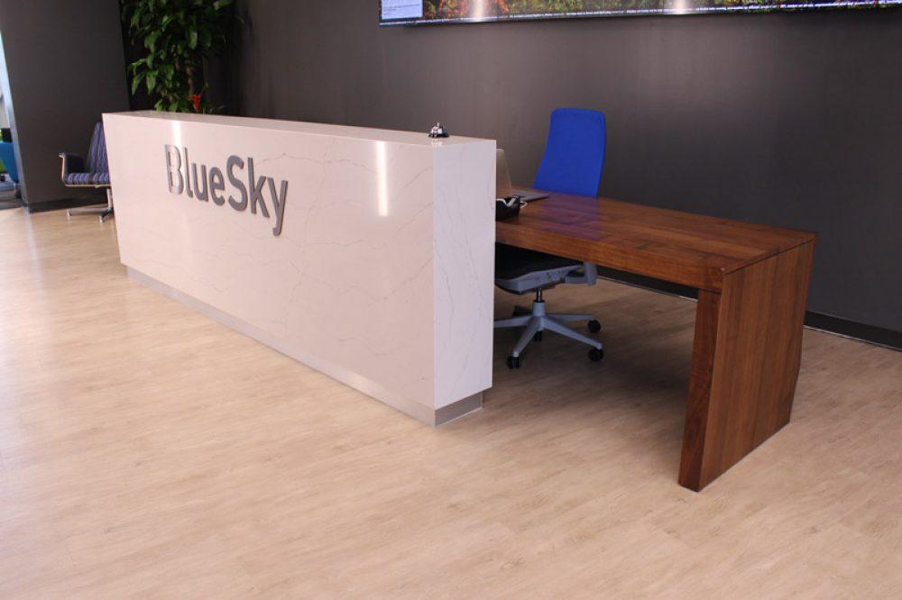 BlueSky-Technology-CS
