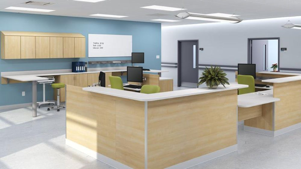 patient-experience-with-design