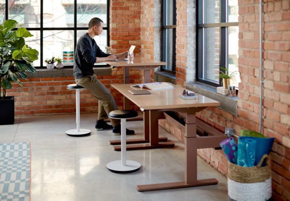 Standing-Desks